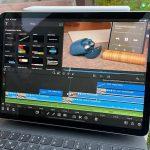 Что лучше купить сейчас — iPad Air 4 или 11-дюймовый iPad Pro