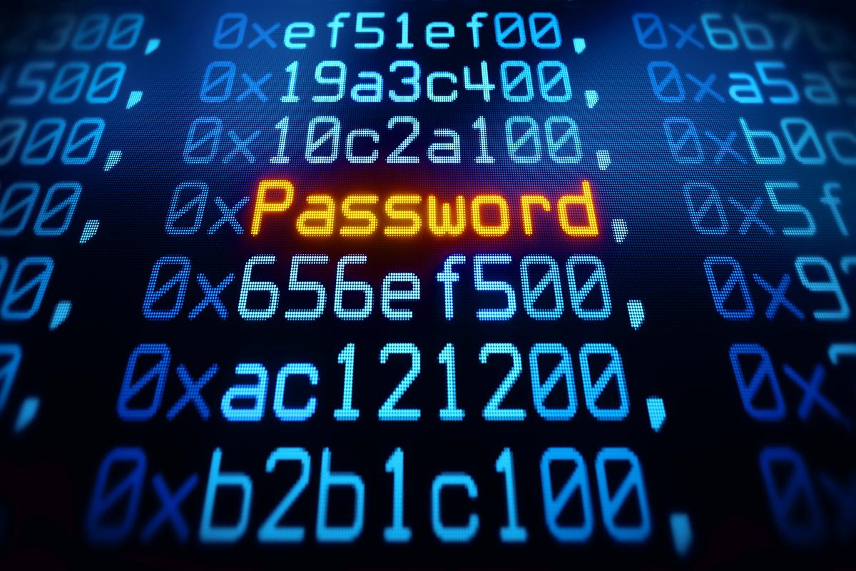 Скомпрометирован менеджер паролей Passwordstate, которым пользуются 29 000 компаний
