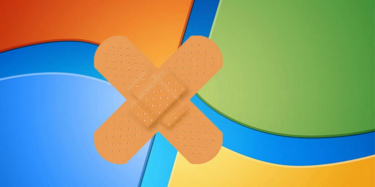 АНБ выявило новые критические баги в Microsoft Exchange