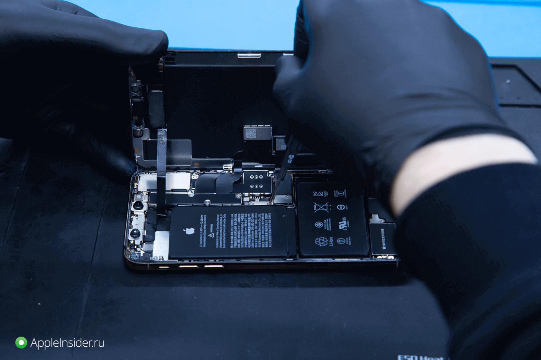 Новый экран и аккумулятор: чем еще будут отличаться iPhone 13 и iPhone 13 Pro