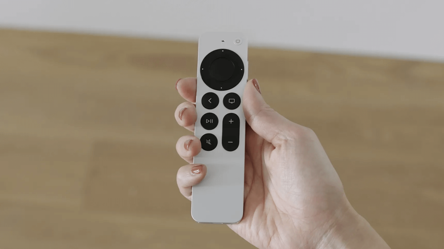 Apple представила новую Apple TV 4K — первое обновление приставки за 4 года
