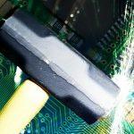 Создан JavaScript-эксплоит для атак на DDR4