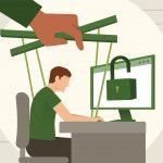 Мошенники нацелились на администраторов сайтов