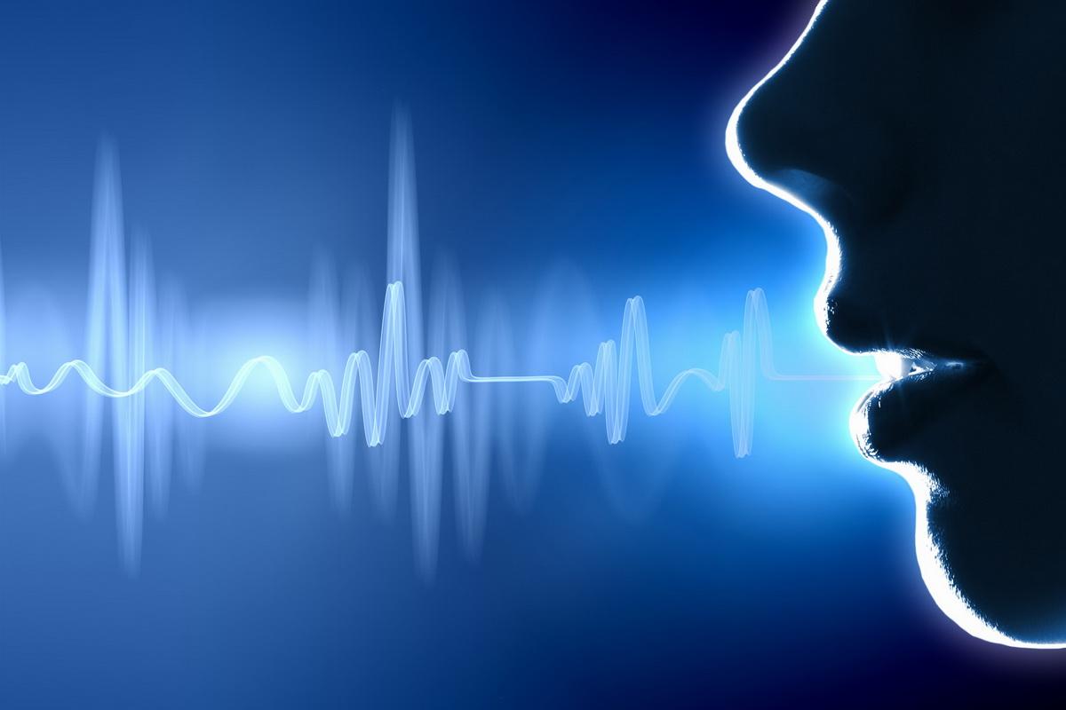 Злоумышленники используют софт для изменения голоса, чтобы обмануть своих жертв