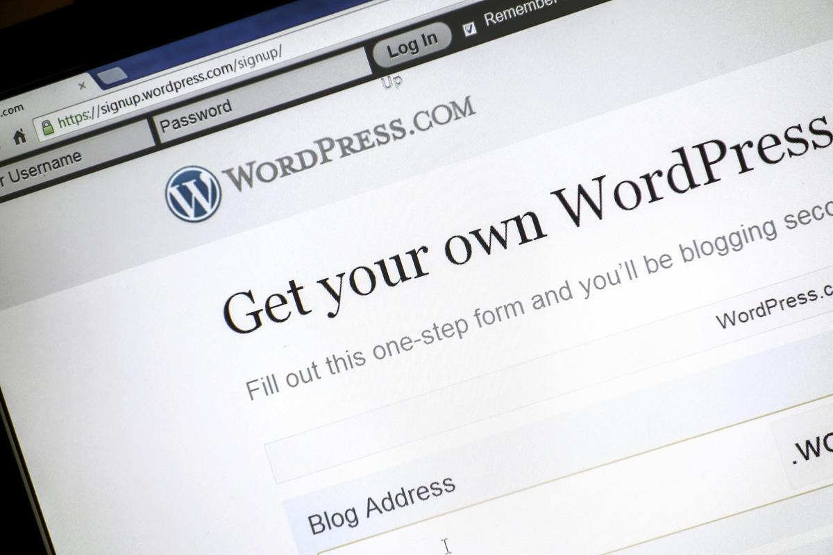 Авторы WordPress планируют автоматически блокировать FLoC