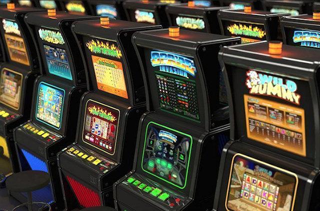 Марафоны не для всех и быстрый способ получить первый бонус онлайн казино